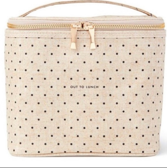kate spade Handbags - Kate Spade Out to Lunch Bag